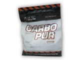 Carbo Pur 3000g