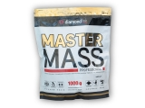 Diamond Line Masster Mass 1000g
