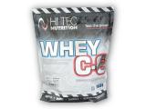 Whey C6 CFM 100% Whey 1000g