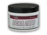 Bcaa 2000 150 tablet