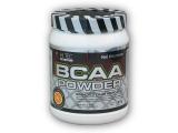 BCAA powder 500g