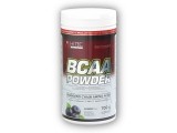 BCAA powder 700g limited edition