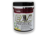 EAA powder essential amino 500g