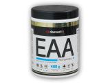 Diamond line EAA professional amino 400g