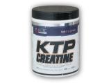 KTP Creatine 400 kapslí