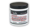 Tribulus Terrestris 1000mg 100 kapslí