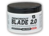 BS Blade Preworkout Pump 2.0 200g