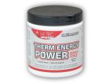 Therm Energy Power 850 100 kapslí