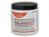 Thermo fusion 1000mg 120 kapslí