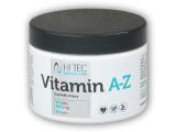 Vitamin A-Z antioxidant 60 tablet 900mg