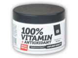 BS Blade 100% Vitamin antioxidant 60 tbl