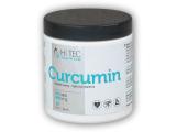 Health Line Curcumin 800mg 60 kapslí
