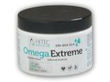 HL Omega 3 Extreme 1550mg 60 kapslí