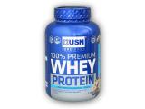 100% Whey Protein premium 2280g