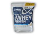 100% Whey Protein premium BAG 2000g