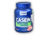 Casein Protein 908g