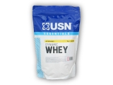 Essential Dynamic Whey protein 1000g