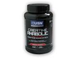 Creatine Anabolic 1800g