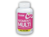 Multi Vitamins for Women 90 tablet