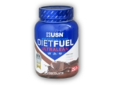 Diet Fuel Ultralean 1000g
