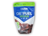 Diet Fuel Vegan 880g