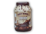 Oat King Drink 2000g