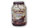 Oat King Drink 2000g