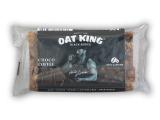 Oat King energy bar black series 95g