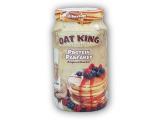 Oat king protein pancakes 500g