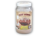 Oat king protein muffin 500g