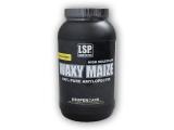 Waxy Maize 1500g amylopectin
