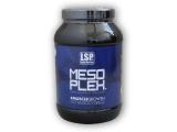 Meso Plex 1000g high protein gainer