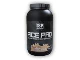 Rice pro 83% protein 1000g