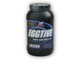 Eggtive pure egg protein 1000g