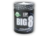 BIG 8 essential amino 300 kapslí