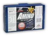 Whey Amino liquid 20 ampulí á 25ml