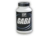 GABA 100g