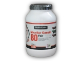 Micellar Casein 80 fair power 2000g