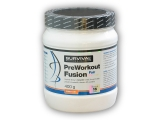 PreWorkout fusion fair power 400g