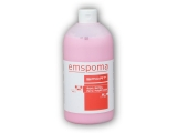 Emspoma Sport hřejivá masážní emulze 1000 ml