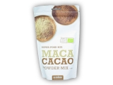 BIO Maca Cacao Lucuma Powder 200g