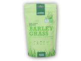 BIO Sup.Gr. Barley Grass Raw Juice Powder200g