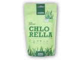 BIO Super Green Chlorella 200g