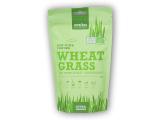 BIO Sup.Gr. Wheat Grass Raw Juice Powder 200g