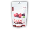 BIO Cranberries 200g