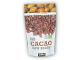 BIO Cacao Beans 200g
