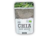 BIO Chia Seeds 200g