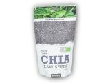 BIO Chia Seeds 400g