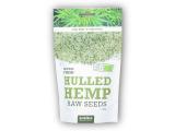 BIO Hemp Seed 200g