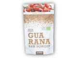 BIO Guarana Powder 100g